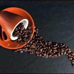קפה זה בריא, אבל כדאי לשמור על הכללים הבאים...